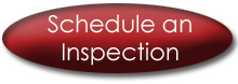 Schedule a Home Inspections